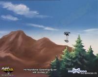 M.A.S.K. cartoon - Screenshot - The Ultimate Weapon 340