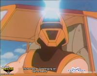M.A.S.K. cartoon - Screenshot - Demolition Duel To The Death 113