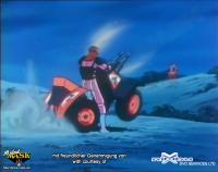 M.A.S.K. cartoon - Screenshot - Demolition Duel To The Death 558