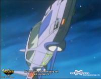 M.A.S.K. cartoon - Screenshot - Demolition Duel To The Death 490