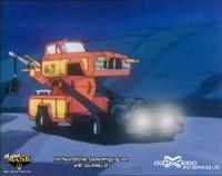 M.A.S.K. cartoon - Screenshot - Demolition Duel To The Death 476