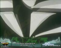 M.A.S.K. cartoon - Screenshot - Demolition Duel To The Death 531