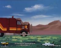 M.A.S.K. cartoon - Screenshot - The Ultimate Weapon 308