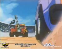 M.A.S.K. cartoon - Screenshot - Demolition Duel To The Death 101