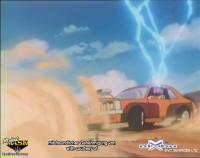 M.A.S.K. cartoon - Screenshot - Demolition Duel To The Death 111