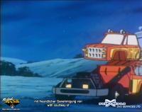 M.A.S.K. cartoon - Screenshot - Demolition Duel To The Death 633