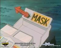 M.A.S.K. cartoon - Screenshot - Demolition Duel To The Death 699