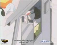 M.A.S.K. cartoon - Screenshot - Demolition Duel To The Death 640