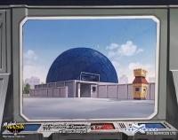 M.A.S.K. cartoon - Screenshot - The Ultimate Weapon 402
