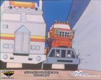 M.A.S.K. cartoon - Screenshot - Demolition Duel To The Death 283