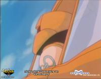M.A.S.K. cartoon - Screenshot - Demolition Duel To The Death 098