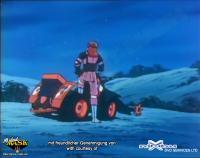 M.A.S.K. cartoon - Screenshot - Demolition Duel To The Death 556
