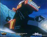 M.A.S.K. cartoon - Screenshot - Demolition Duel To The Death 533