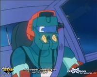 M.A.S.K. cartoon - Screenshot - Demolition Duel To The Death 715