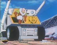 M.A.S.K. cartoon - Screenshot - Demolition Duel To The Death 320