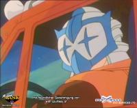 M.A.S.K. cartoon - Screenshot - Demolition Duel To The Death 565