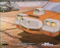 M.A.S.K. cartoon - Screenshot - Demolition Duel To The Death 121