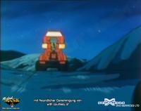 M.A.S.K. cartoon - Screenshot - Demolition Duel To The Death 559