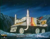 M.A.S.K. cartoon - Screenshot - Demolition Duel To The Death 596