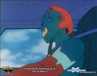 M.A.S.K. cartoon - Screenshot - Demolition Duel To The Death 300