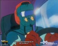 M.A.S.K. cartoon - Screenshot - Demolition Duel To The Death 315