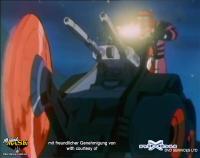 M.A.S.K. cartoon - Screenshot - Demolition Duel To The Death 567