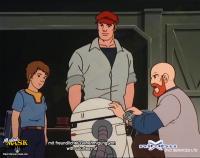 M.A.S.K. cartoon - Screenshot - The Ultimate Weapon 413