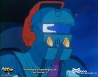 M.A.S.K. cartoon - Screenshot - Demolition Duel To The Death 722