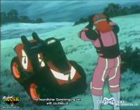 M.A.S.K. cartoon - Screenshot - Demolition Duel To The Death 436