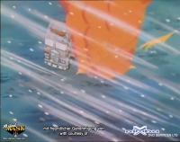 M.A.S.K. cartoon - Screenshot - Demolition Duel To The Death 685