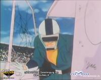 M.A.S.K. cartoon - Screenshot - Demolition Duel To The Death 084
