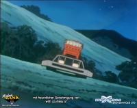 M.A.S.K. cartoon - Screenshot - Demolition Duel To The Death 611
