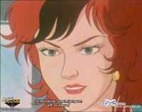 M.A.S.K. cartoon - Screenshot - Demolition Duel To The Death 363