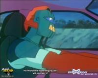 M.A.S.K. cartoon - Screenshot - Demolition Duel To The Death 472