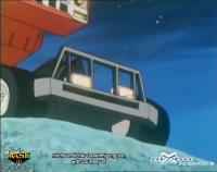 M.A.S.K. cartoon - Screenshot - Demolition Duel To The Death 724