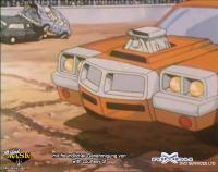 M.A.S.K. cartoon - Screenshot - Demolition Duel To The Death 120