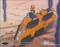 M.A.S.K. cartoon - Screenshot - Demolition Duel To The Death 233