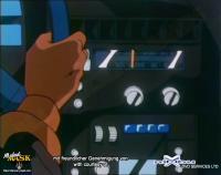 M.A.S.K. cartoon - Screenshot - Demolition Duel To The Death 391