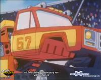 M.A.S.K. cartoon - Screenshot - Demolition Duel To The Death 146