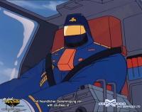 M.A.S.K. cartoon - Screenshot - The Ultimate Weapon 218
