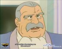 M.A.S.K. cartoon - Screenshot - Demolition Duel To The Death 772