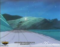 M.A.S.K. cartoon - Screenshot - Demolition Duel To The Death 445