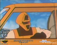 M.A.S.K. cartoon - Screenshot - Demolition Duel To The Death 133