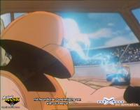 M.A.S.K. cartoon - Screenshot - Demolition Duel To The Death 127
