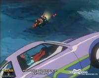 M.A.S.K. cartoon - Screenshot - Demolition Duel To The Death 492