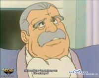 M.A.S.K. cartoon - Screenshot - Demolition Duel To The Death 770