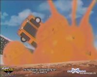 M.A.S.K. cartoon - Screenshot - Demolition Duel To The Death 226