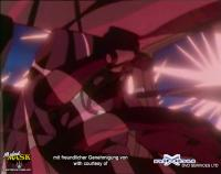 M.A.S.K. cartoon - Screenshot - Demolition Duel To The Death 647