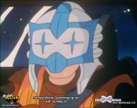 M.A.S.K. cartoon - Screenshot - Demolition Duel To The Death 623