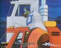 M.A.S.K. cartoon - Screenshot - Demolition Duel To The Death 741